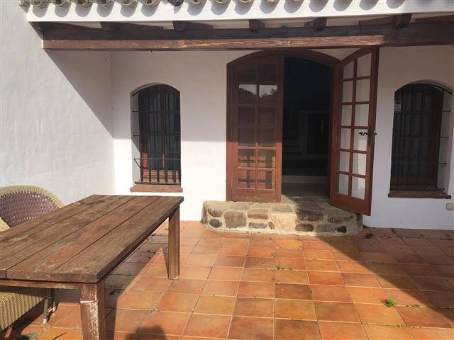 finca san jose (5) (Small) – Copy