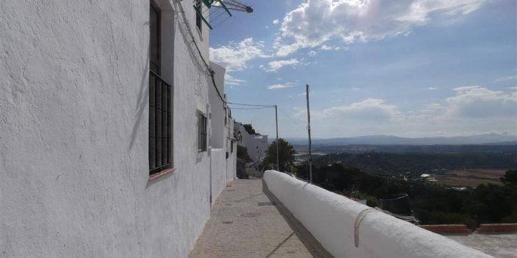 Casa Hammam