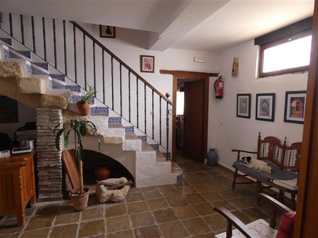 Casa Leanor (35) (Small)