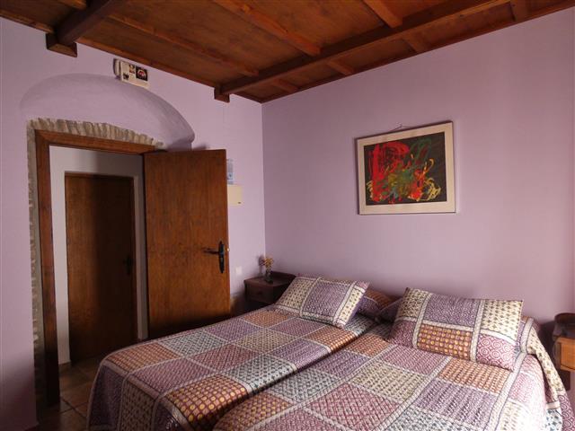 Casa Leanor (61) (Small)