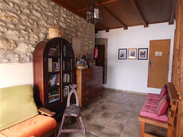Casa Leanor (62) (Small)