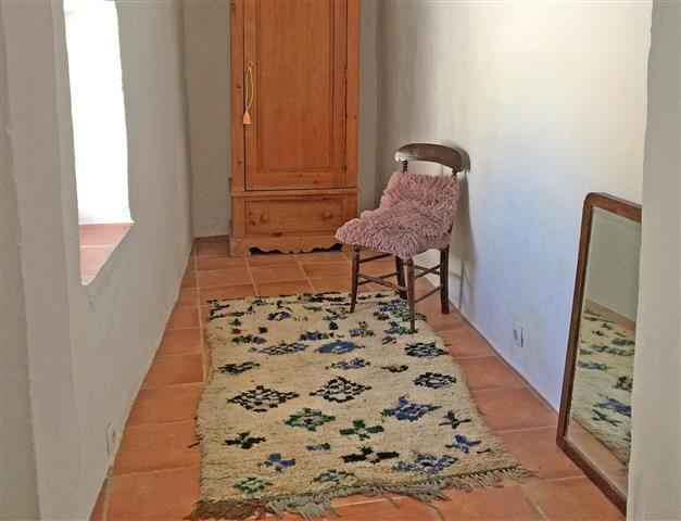 Casa Piedra 2 (Small)