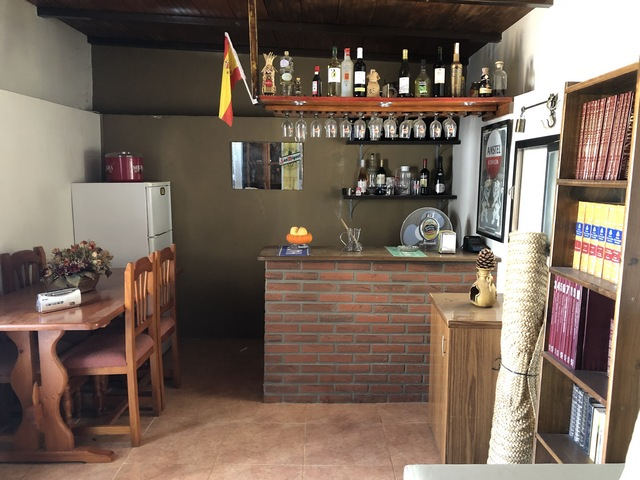 casa Nispero21