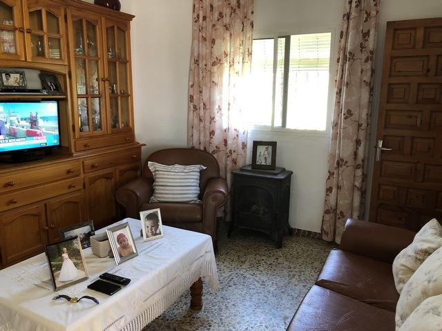 casa Nispero5