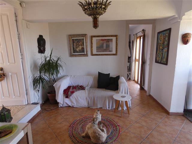 Casa Pablo calle retiro (23) (Small)