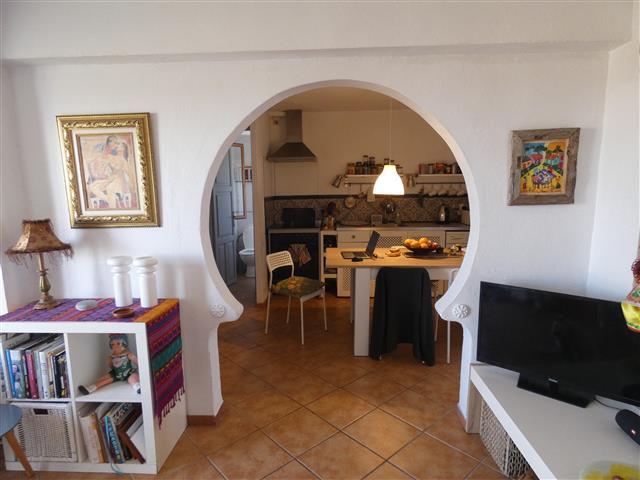 Casa Pablo calle retiro (26) (Small)
