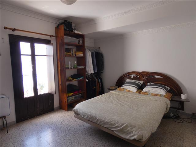 Casa Pablo calle retiro (3) (Small)