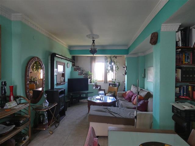 Casa Pablo calle retiro (43) (Small)