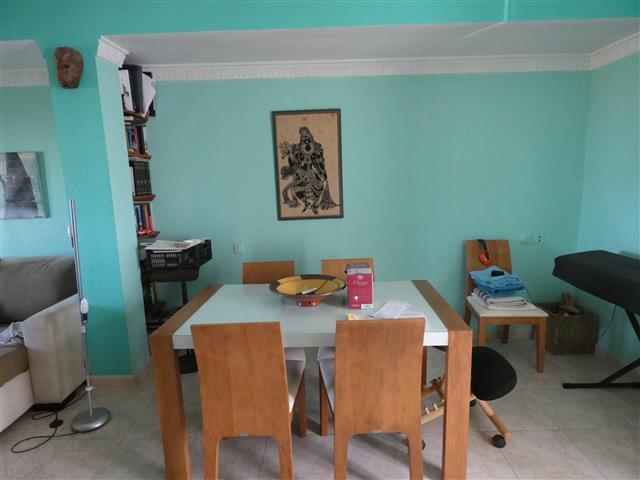 Casa Pablo calle retiro (46) (Small)
