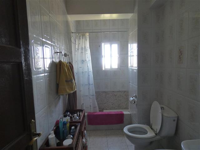Casa Pablo calle retiro (54) (Small)