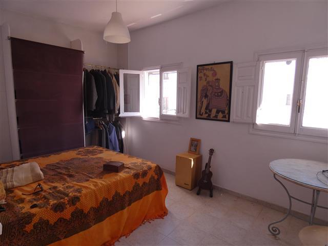 Casa Pablo calle retiro (7) (Small)