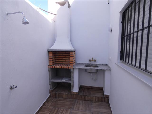Casa palmar (15) (Small)