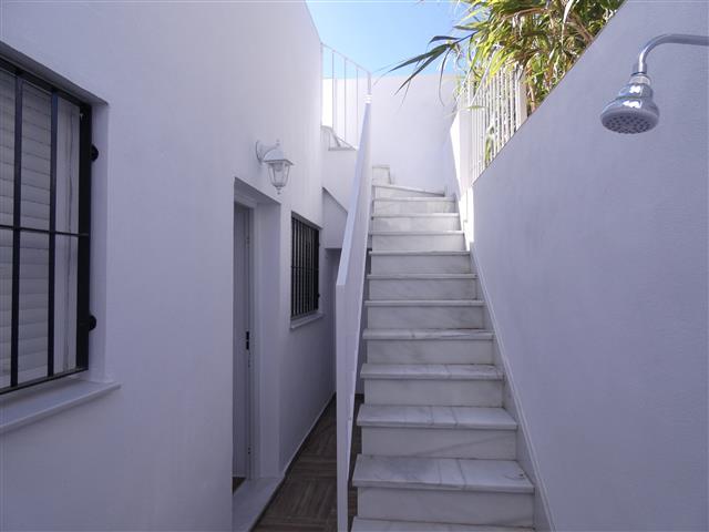 Casa palmar (16) (Small)