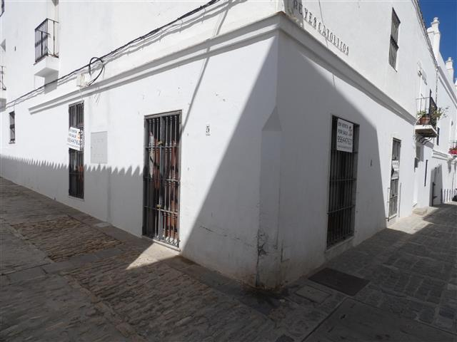 casa fran fotos 2019 (37) (Small)