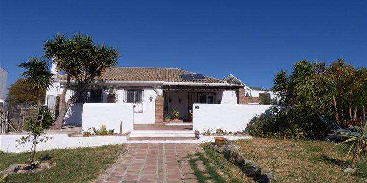 Casa Ambrosio