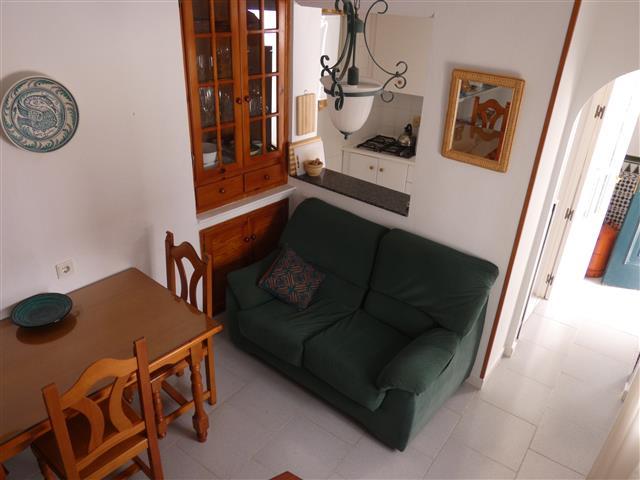 mary patio de monjas (10) (Small)