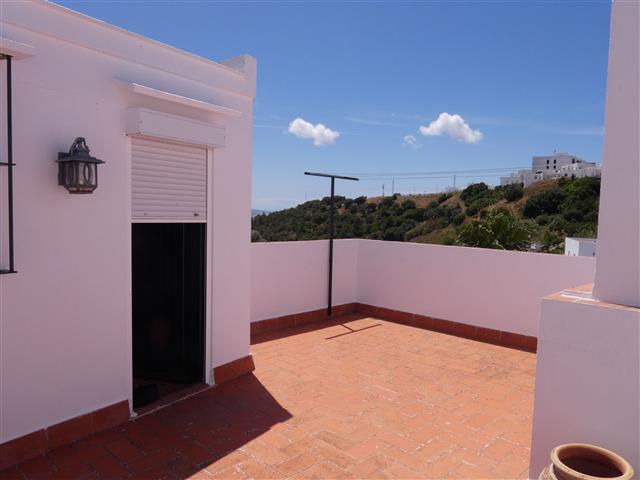 mary patio de monjas (24) (Small)