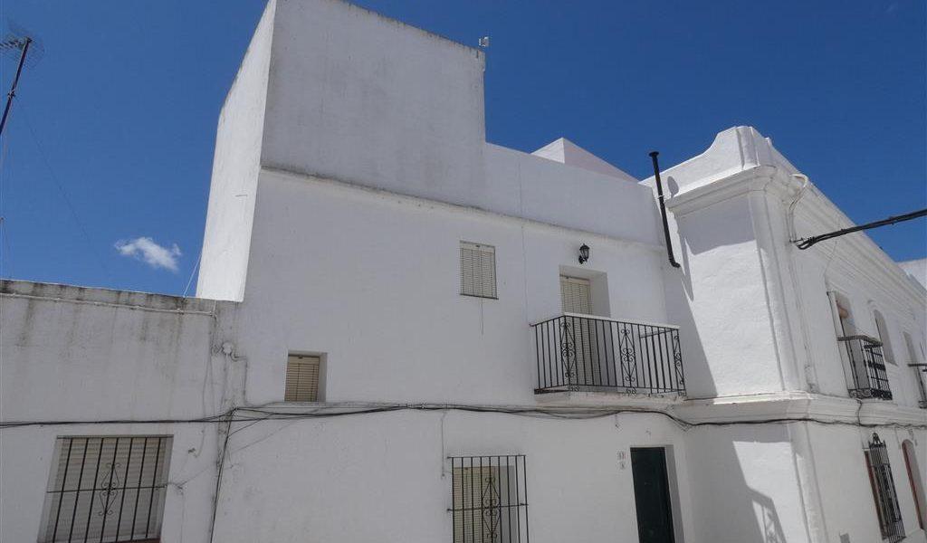 mary patio de monjas (3) (Medium)