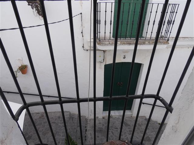 Casa Costanilla (11) (Small)
