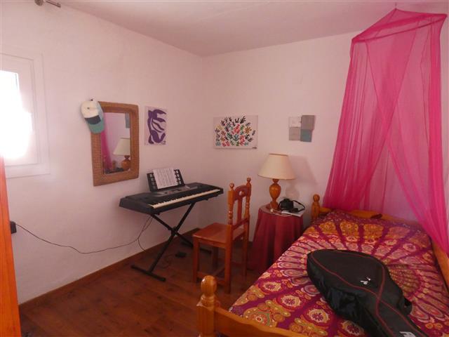 Casa Costanilla (12) (Small)