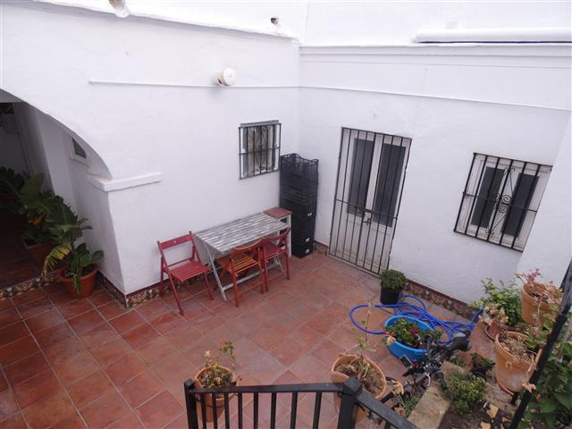 Casa Costanilla (29) (Small)