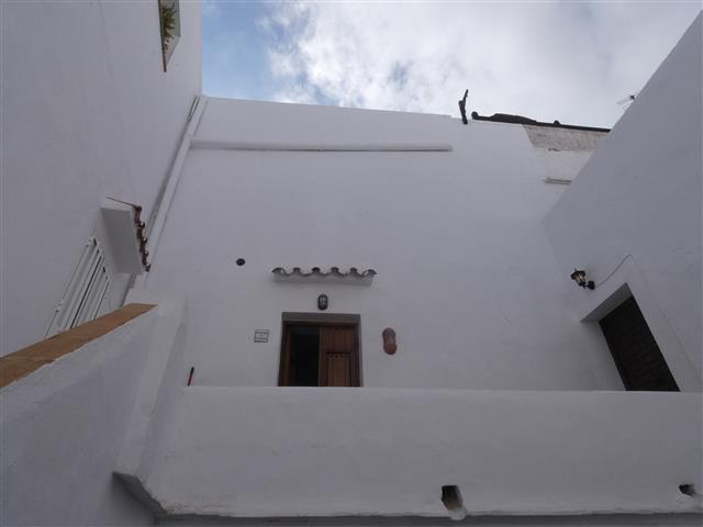 Casa Costanilla (31) (Small)