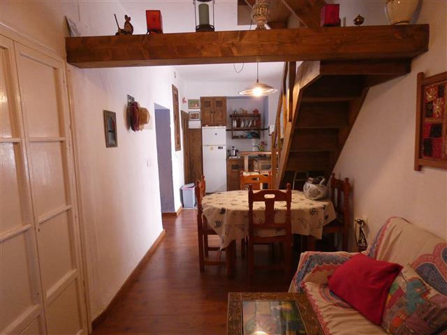 Casa Costanilla (9) (Small)