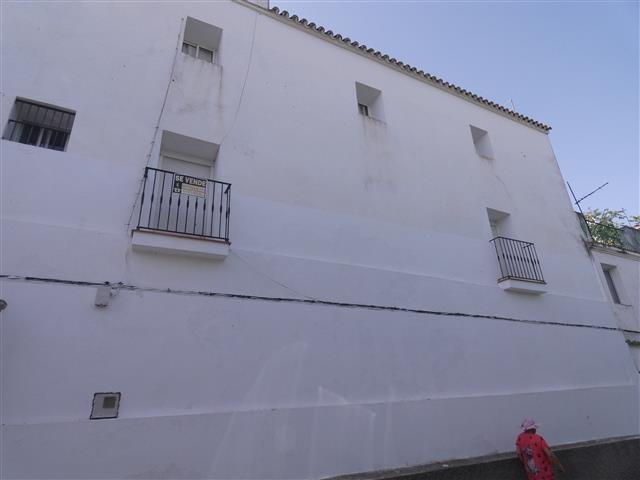casa cozar (1) (Small)