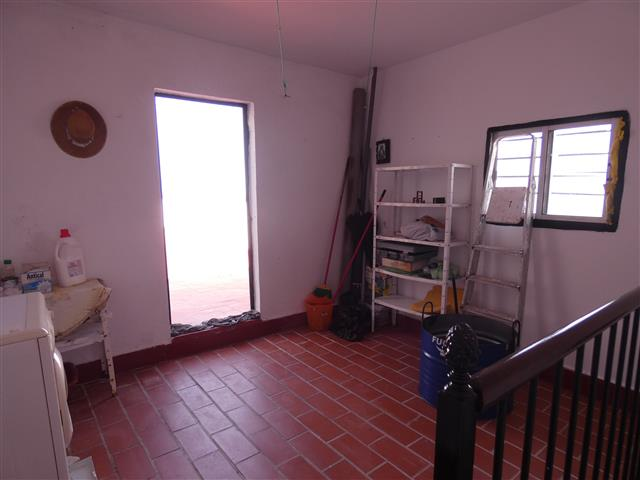 casa cozar (46) (Small)
