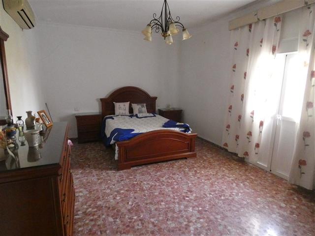 casa cozar (6) (Small)