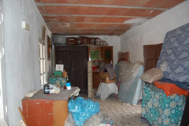 Casa tinaja 35