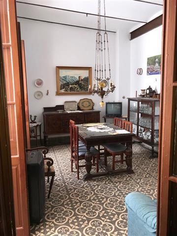 mariana toscano alcala (16) (Small)