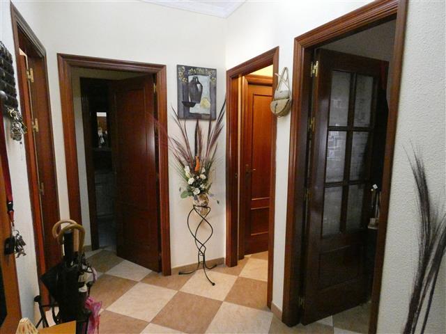 piso gomez (7) (Small)