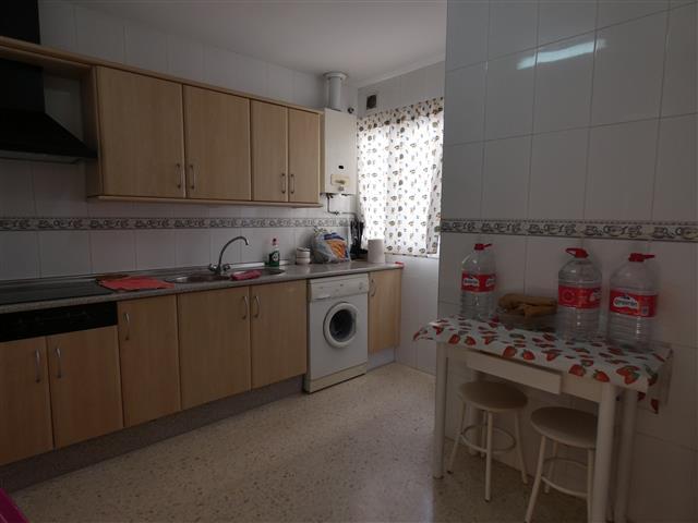 piso pachero alcala (1) (Small)