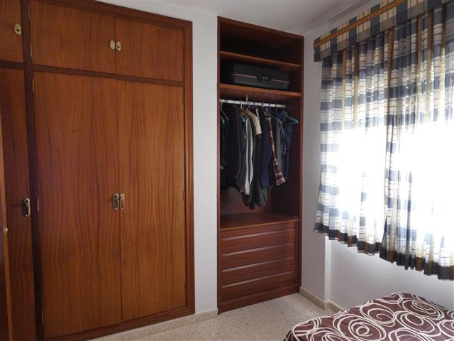 piso pachero alcala (20) (Small)
