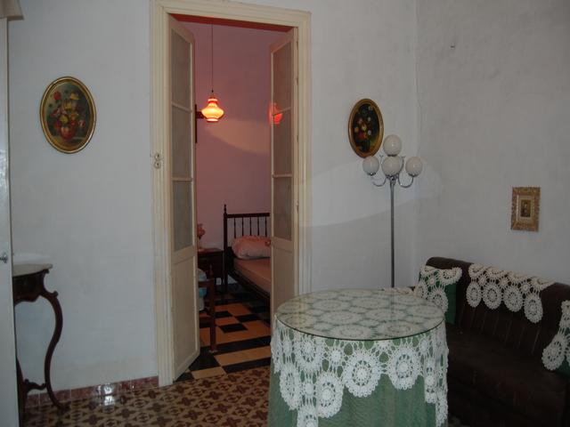 Casa Encanto 12