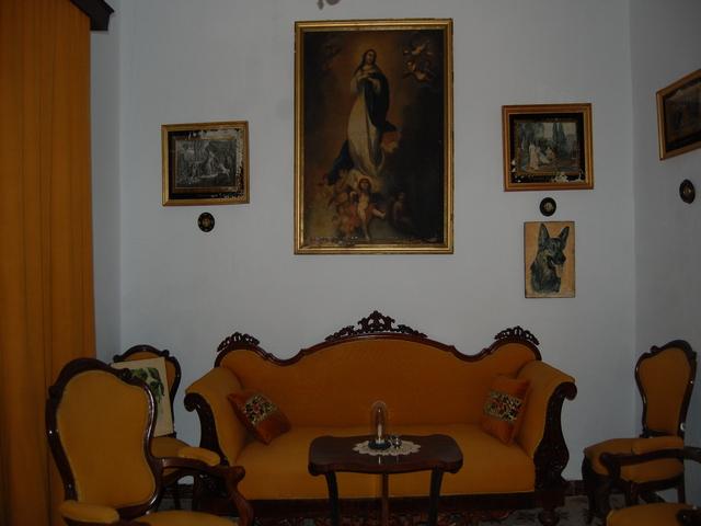 Casa Encanto 52