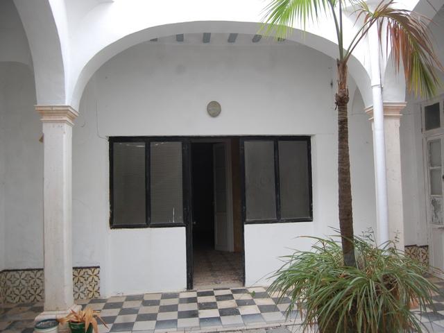 Casa Encanto 82