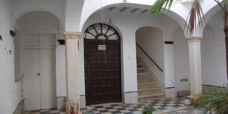 Casa Encanto