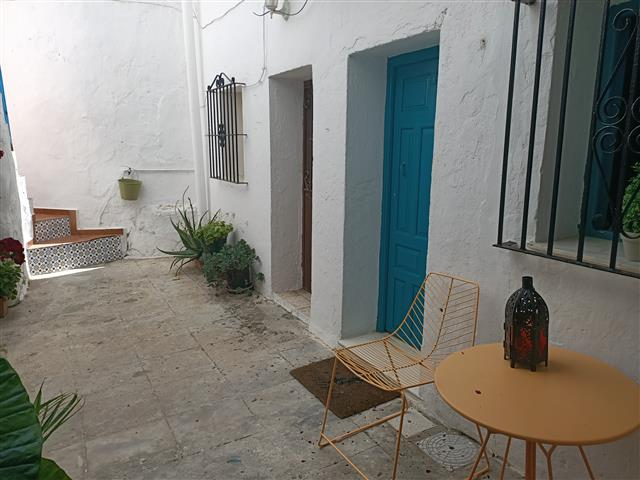 Casa Palomina (10) (Small)