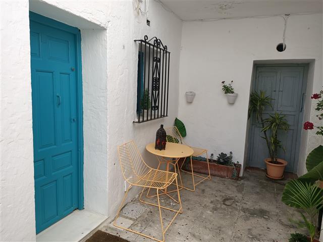 Casa Palomina (11) (Small)