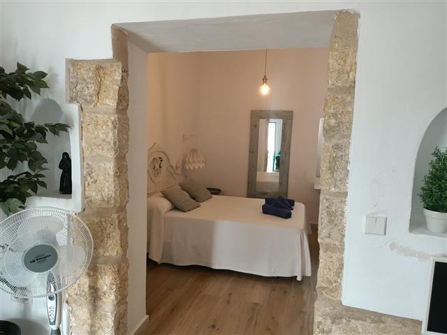 Casa Palomina (12) (Small)