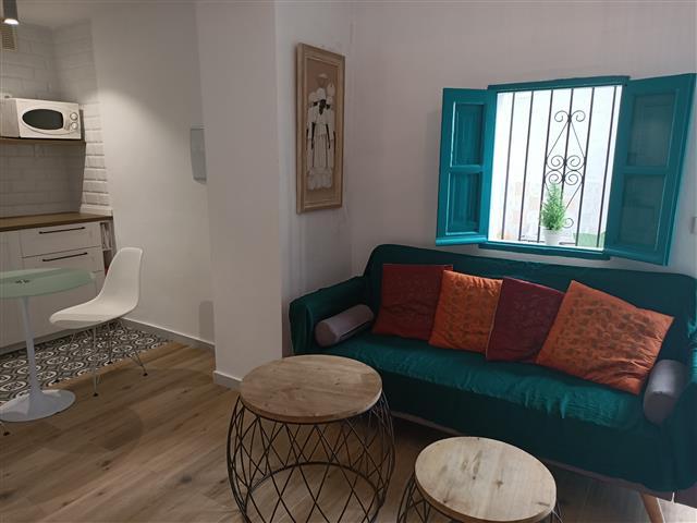 Casa Palomina (15) (Small)