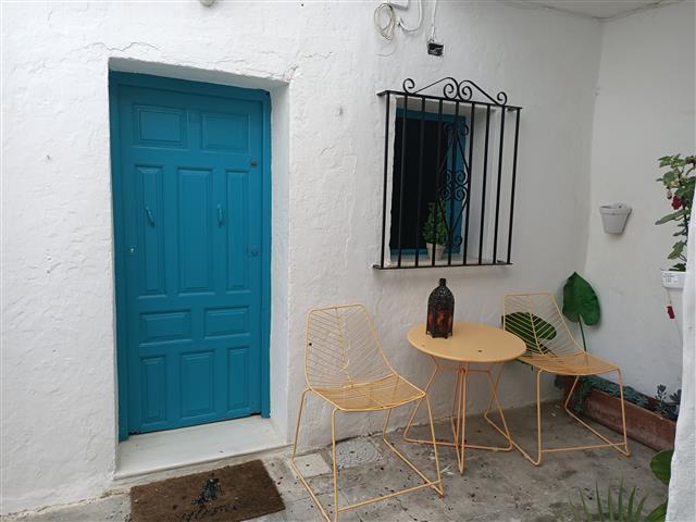Casa Palomina (23) (Small)