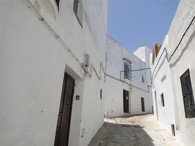 Casa Palomina (7) (Small)