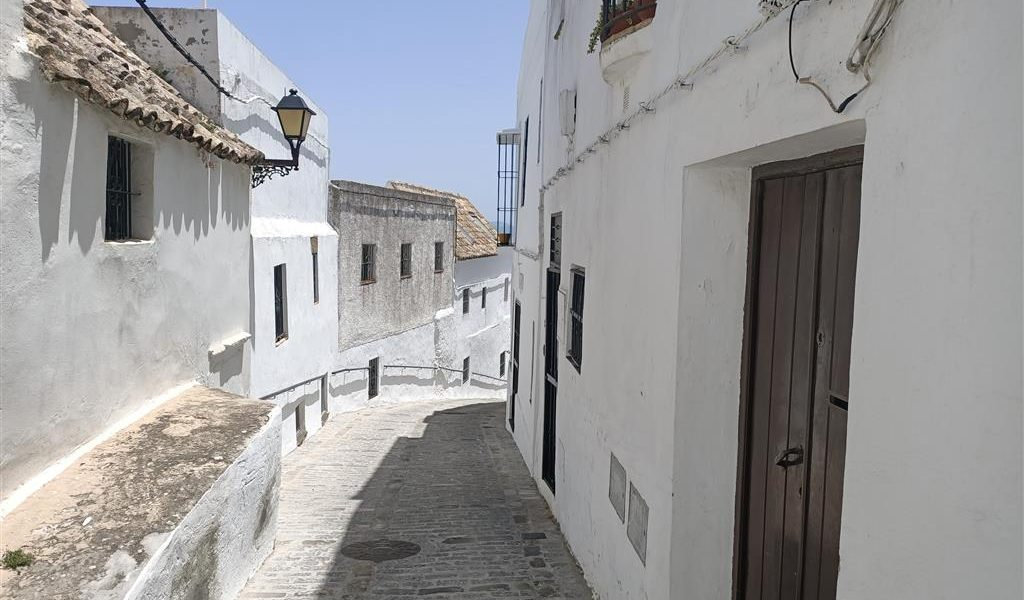 Casa Palomina (9) (Medium)