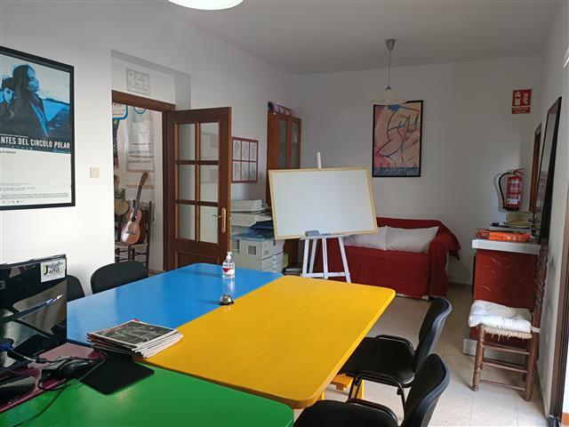 Casa San Miguel (4) (Small)