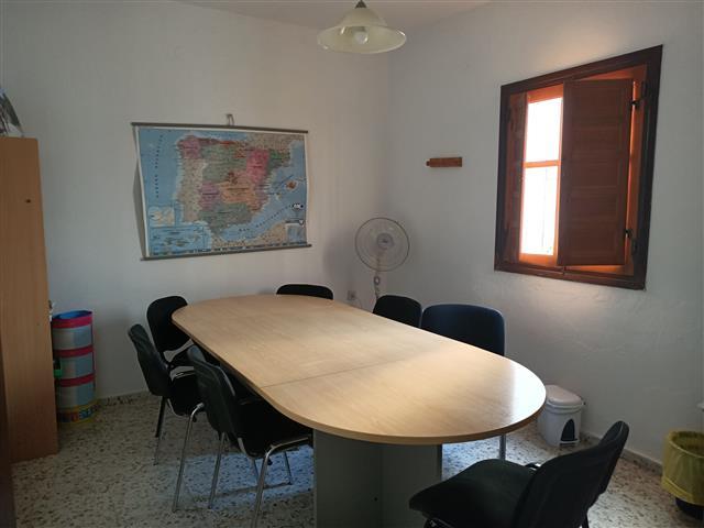 Casa San Miguel (6) (Small)