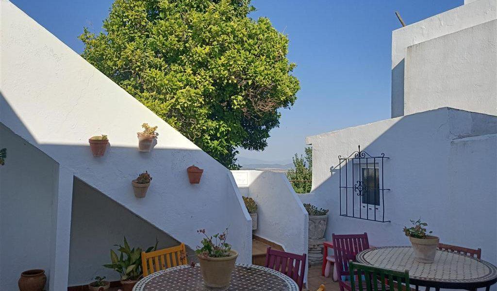 Casa San Miguel (7) (Medium)