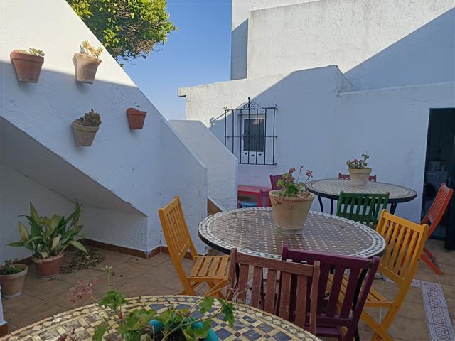 Casa San Miguel (9) (Small)